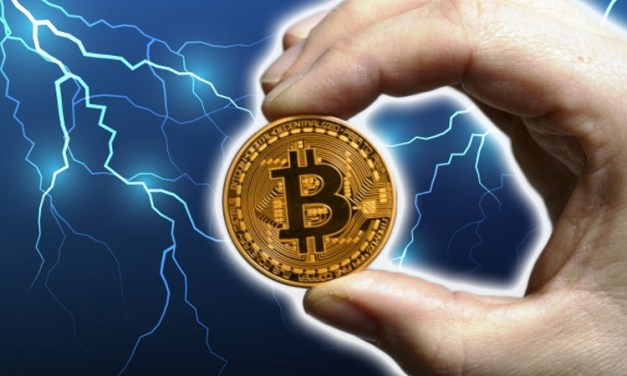 Bitcoin Fees Rise to Discount-Cancelling Levels as Lightning Network Use Remains Low