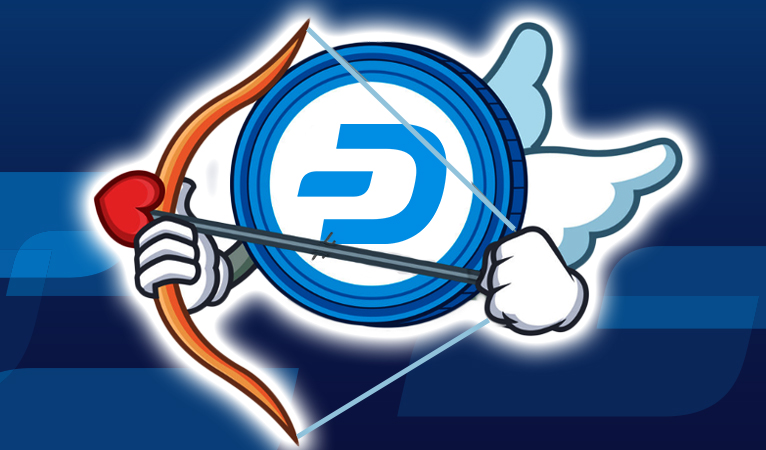 Dash Focusing on Solutions for the Real Life Problem of Remittances