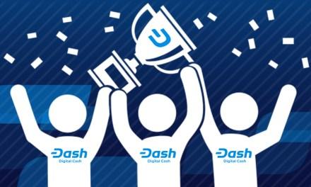 Dash Investment Foundation Wahlen abgeschlossen