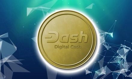 Poloniex Adds New Dash Pairs, Lex Exchange Integrates Dash Expanding Liquidity