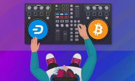 Ryan Taylor: o PrivateSend do Dash é Idêntico ao Mixing do Bitcoin