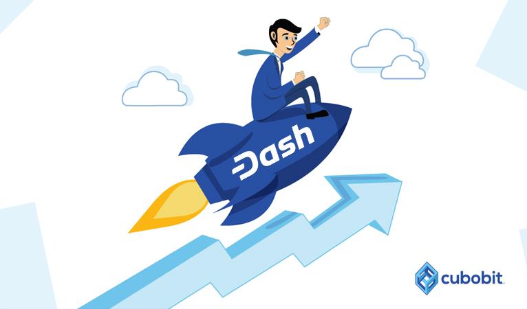 Mexican Exchange Cubobit Adds Dash Enabling Key Remittance Corridor