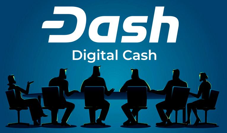 Мои главные выводы о конференц-связи команды Dash Core по итогам 2-ого квартала 2019 года
