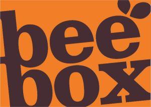 beeboxs