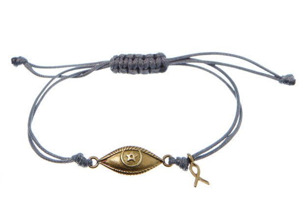 Pink-Ribbon-Armband-2015-grijs
