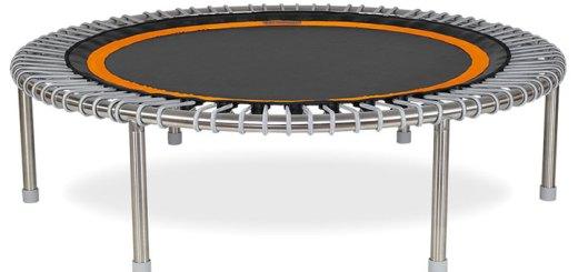 0018-bellicon-premium-black-orange-silver