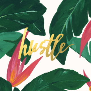Hustle download from Desiglovefest