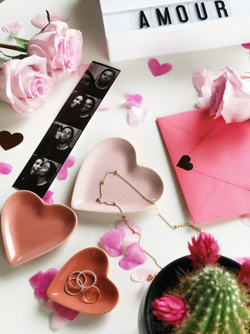 unique valentines day gift ideas
