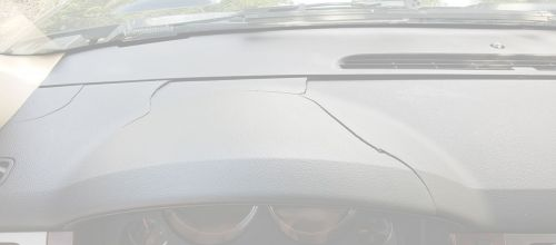 small resolution of dashskin restores your interior without replacing your dash