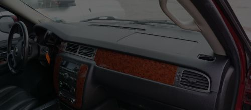 small resolution of 2002 dodge ram 1500 cracked dash