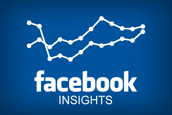Facebook Insights na Advocacia: O Que é e Como Funciona?