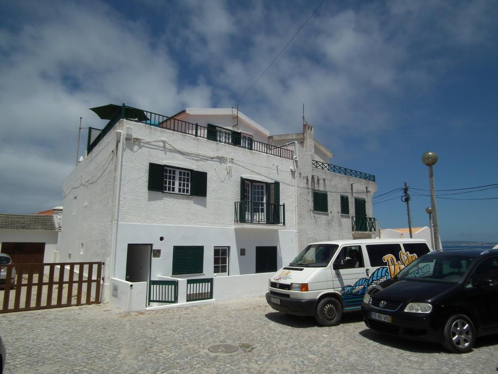 Casa Monteiro