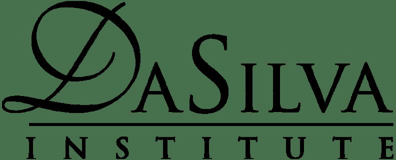 DaSilva Institute of Anti-aging and Regenerative Medicine