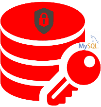 MySQL Security