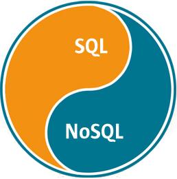 NoSQL + SQL = MySQL