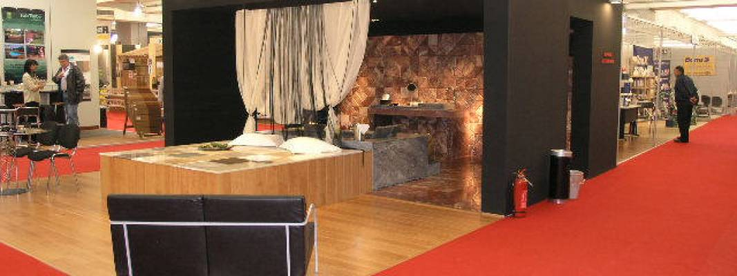 DAPEDO Expo '08