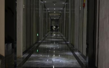 Gallery_Aliveri_008