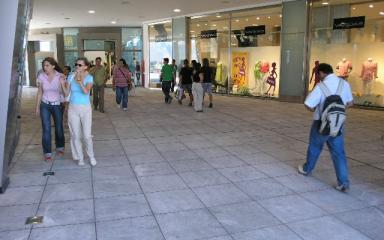 Gallery_Aliveri_057