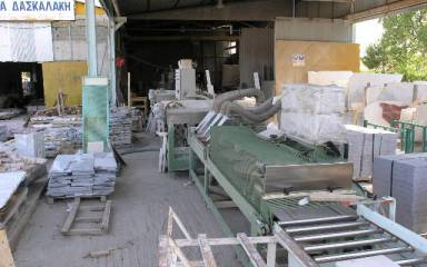 Gallery_Factory_019