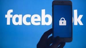 ¿Qué pasa con mis datos personales en Facebook?