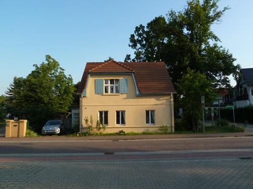 Altes Haus Neu Gestalten Excellent Veranda Neu Bauen Erfrischen Und Renovieren Sie Den