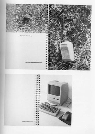 Corrine Carlson, Karen Henderson and Marla Hlady | Macintosh Road Test, 2000