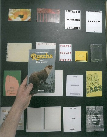 Michalis Pichler | SIX HANDS AND A CHEESE SANDWICH, 2011 (Foto: Marlene Obermayer)