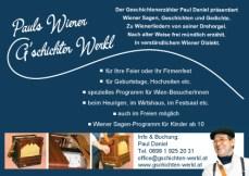 postkarte_drehorgel_druck