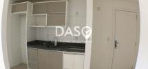 Apartamento – Trinta Réis – Nova Trento
