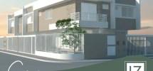 Casas – Perequê – Porto Belo