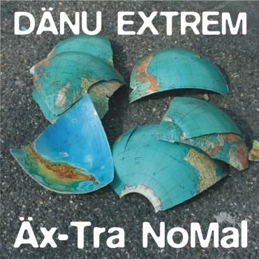 """Aus dem neuen Album """"Äx-Tra NoMal"""" Vö: 22.09.17"""