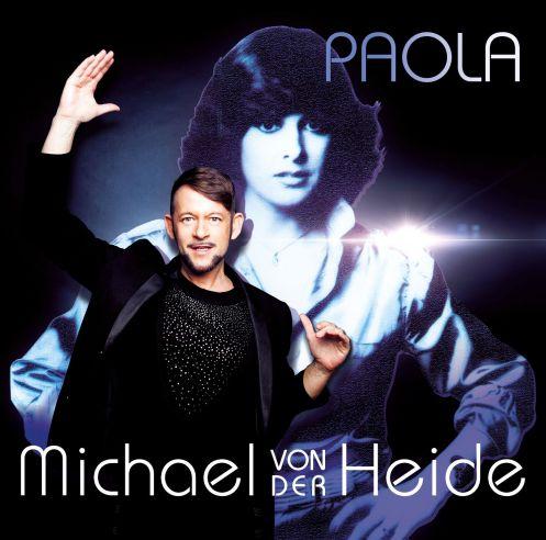 "aktuelles Album ""Paola"""