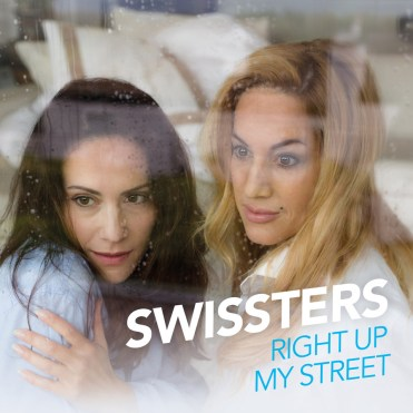 Cover_rightupmystreet