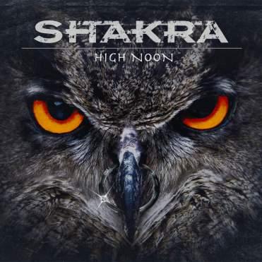 shakra-high_noon_a