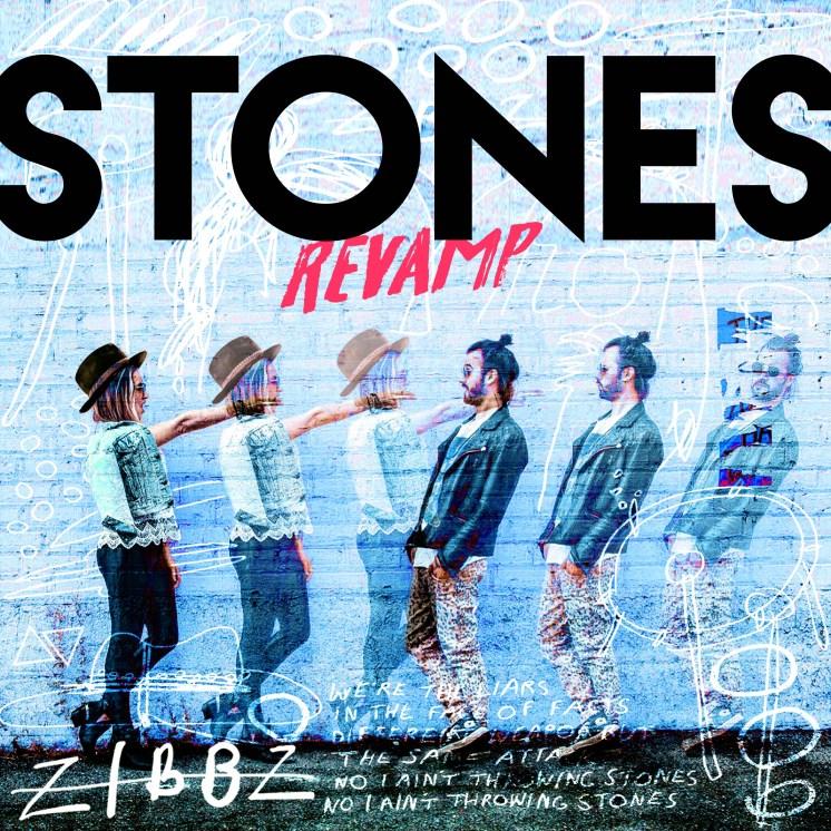 Single Cover_Stones