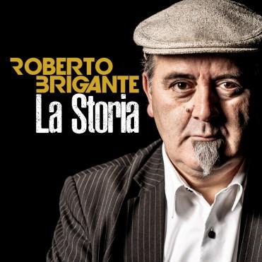 Die neue Single «La Storia»