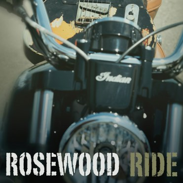 Die neue Single «Ride»