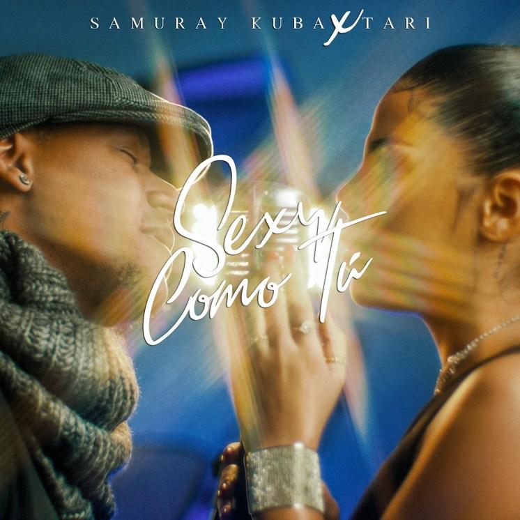 Die neue Single «Sexy Como Tú»