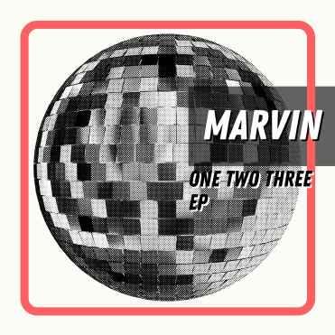 Die neue EP «One Two Three»