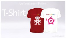 Art_Production_Project_T_shirts_010