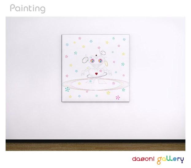 Artwork_painting_pg001_004