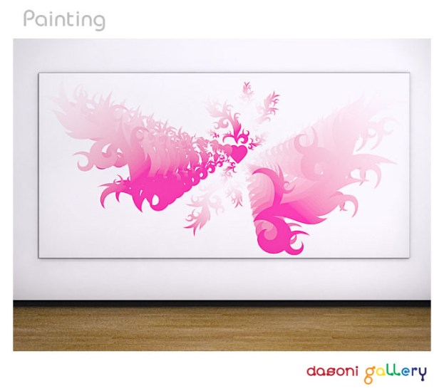 Artwork_painting_pg002_001
