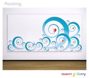 Artwork_painting_pg002_003