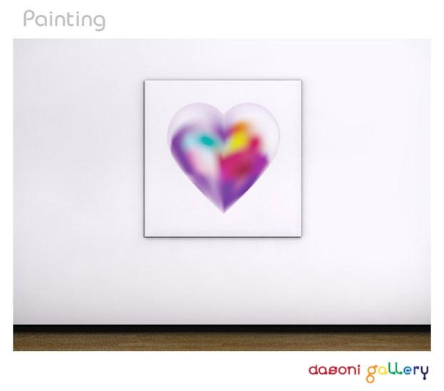Artwork_painting_pg004_001