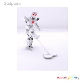 Artwork_sculpture_pg001_007