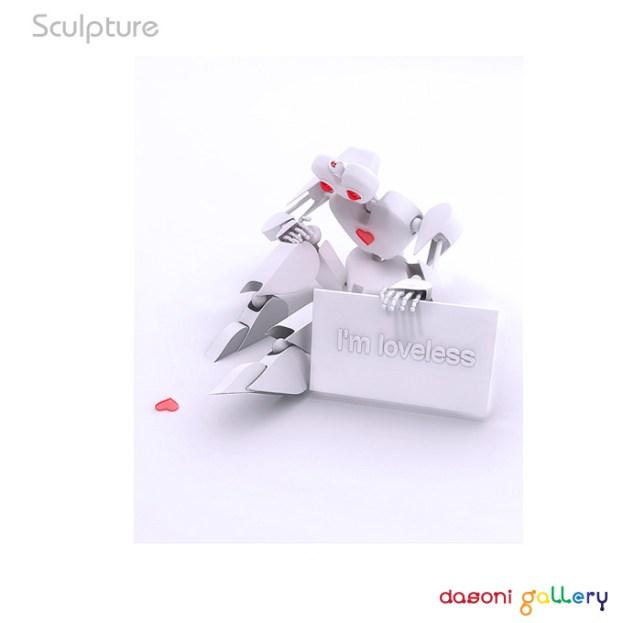 Artwork_sculpture_pg001_009
