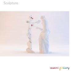 Artwork_sculpture_pg001_012