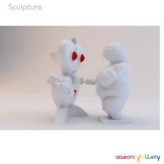 Artwork_sculpture_pg001_013