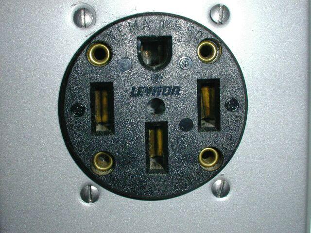 220v wiring diagram plug yfm400fwn rv