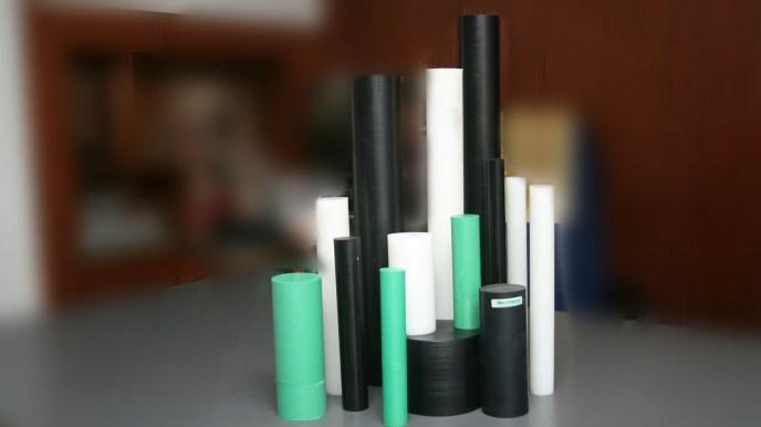UHMWPE sheets,UHMWPE rods,